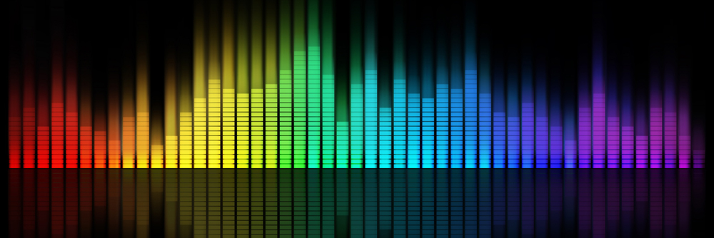 music-equalizer-wallpaper-hdweb