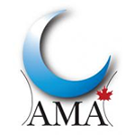 logo_AMA150