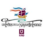logo_FNF150