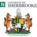 logo_USherbrooke150