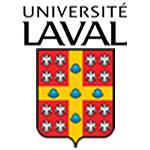 logo_USlaval150