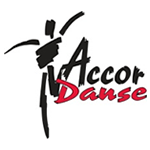 logo_accordanse150
