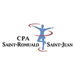 logo_cpa_st-ro150