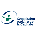 logo_cscapitale150