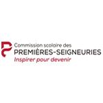 logo_csdps150