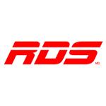 logo_rds150