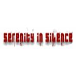 logo_sins150