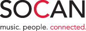 logo_SOCAN_II