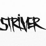 logo_Striver150